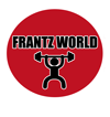 Frantz World